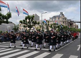 20120623-nationalfeierdag01.jpg
