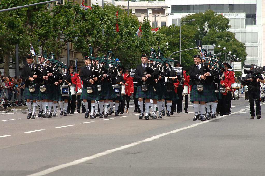 20120623-nationalfeierdag02.jpg