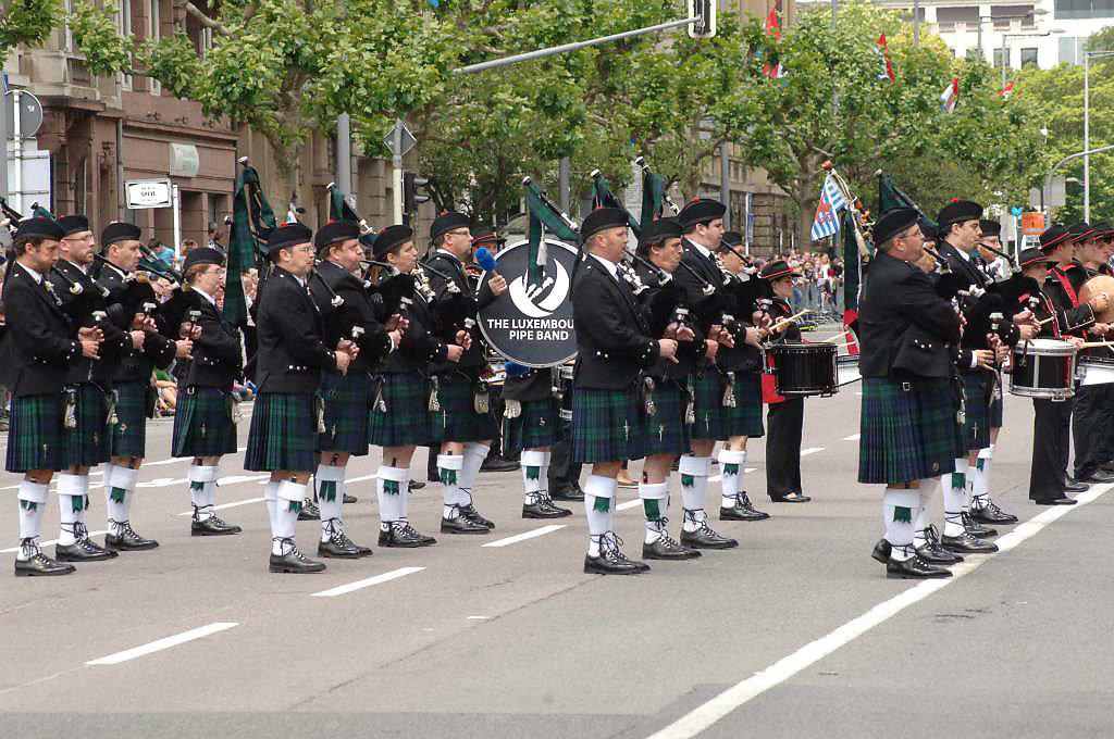 20120623-nationalfeierdag07.jpg