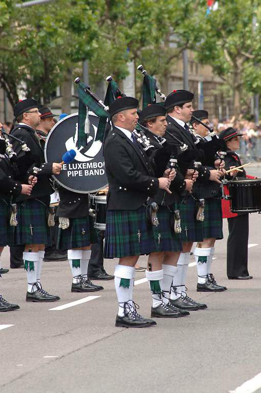 20120623-nationalfeierdag10.jpg