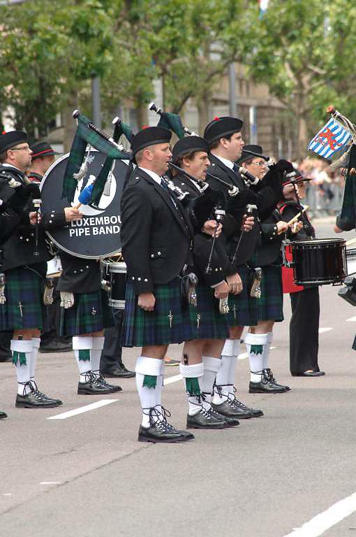 20120623-nationalfeierdag12.jpg
