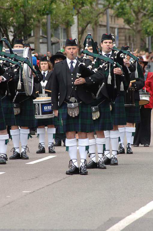 20120623-nationalfeierdag13.jpg