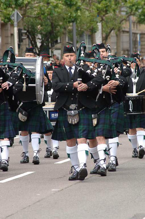 20120623-nationalfeierdag14.jpg