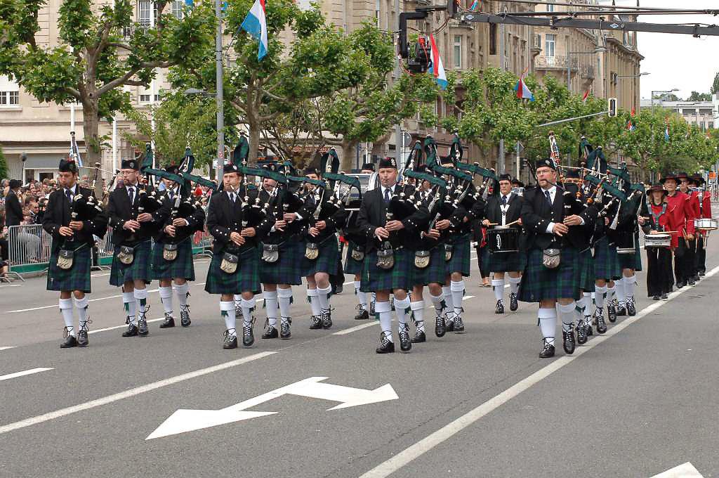 20120623-nationalfeierdag15.jpg