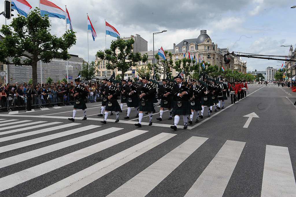 20120623-nationalfeierdag17.jpg