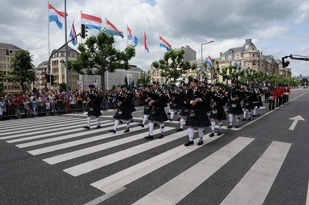 20120623-nationalfeierdag18.jpg