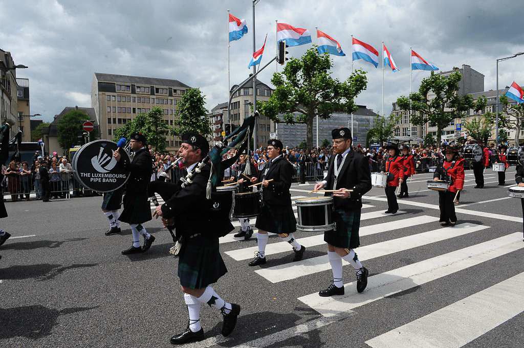 20120623-nationalfeierdag22.jpg
