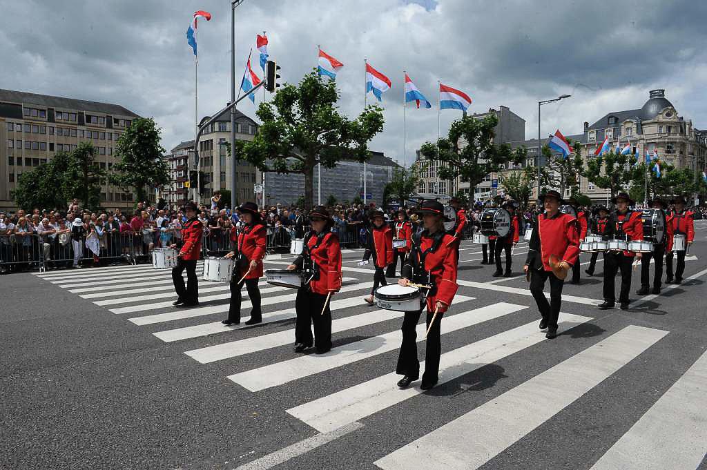 20120623-nationalfeierdag23.jpg