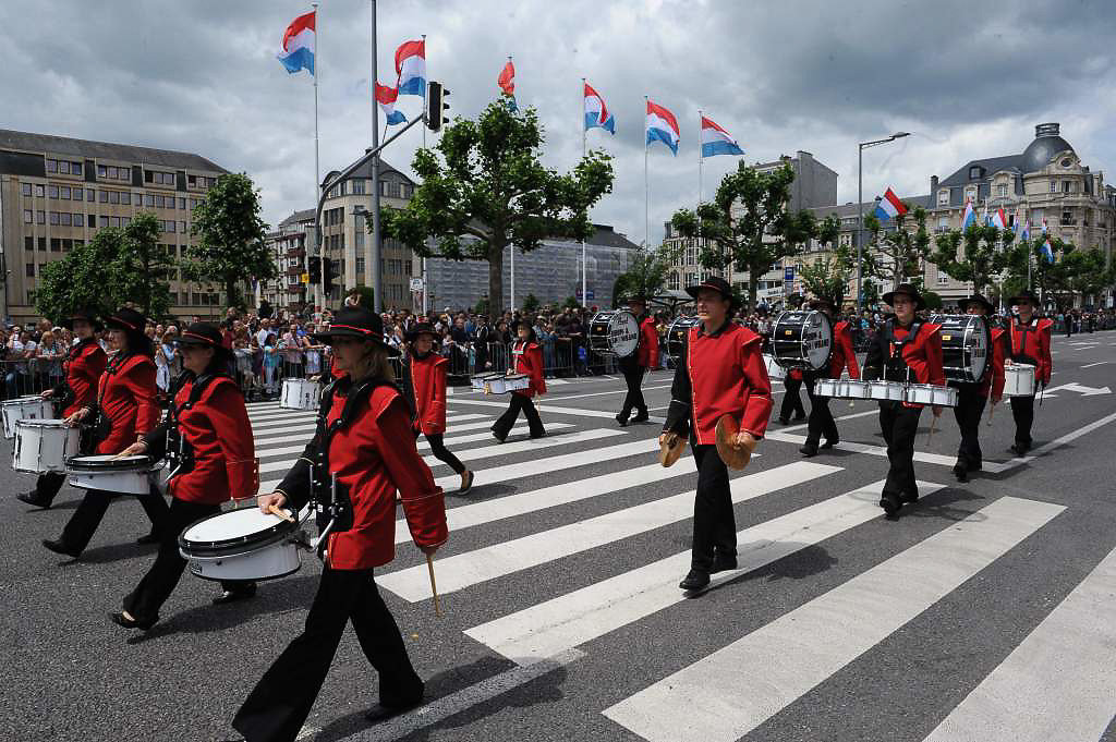 20120623-nationalfeierdag24.jpg